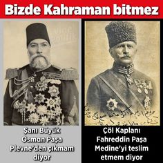 Şevki Karabekiroğlu (@karabekiroglu_s) | Twitter Turkish Army, Historical Pictures, Comebacks, Islam, How To Apply, History, Twitter, North West, Ottoman