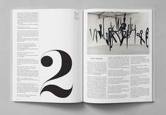 Bilderesultat for magasin layout