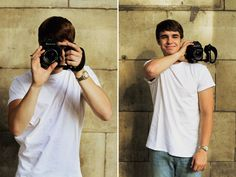 In honour of the return of 'My Mad Fat Diary' tonight, here's some photos of Nico Mirallegro messing with my film camera from last summer. Nico Mirallegro, Finn Nelson, Johnny Depp, Love Of My Life, My Love, Crazy People, Film Camera, To My Future Husband, Pretty Boys