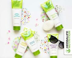 8 Best SKIN Herbalife images | Spa party, Herbalife, Beauty products