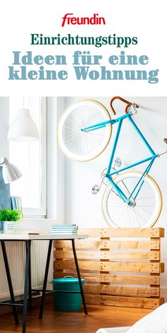 Room Inspiration, Home Appliances, Flooring, Architecture, Tricks, Designer, Living Rooms, Modern, House Appliances