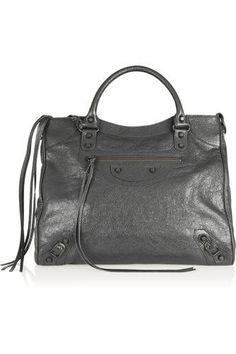 c76f8700f58 Velo textured  leather  tote  bag  handbag  totebag  women  covetme