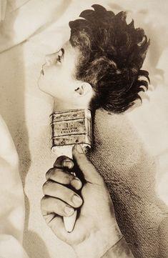 Grete Stern y sus fotomontajes comprometidos con el feminismo