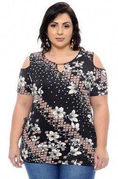 64 Trendy Sewing Patterns Free Tops Plus Size Sewing Clothes Women, Free Clothes, Sewing Patterns Free, Dress Patterns, Moda Xl, Blouses For Women, Pants For Women, Corporate Wear, Fancy Tops