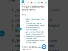 Preguntas frecuentes sobre Xpecia. - YouTube Youtube, Blog, Self, Blogging, Youtubers, Youtube Movies