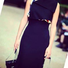#outfit perfecto #DIOR