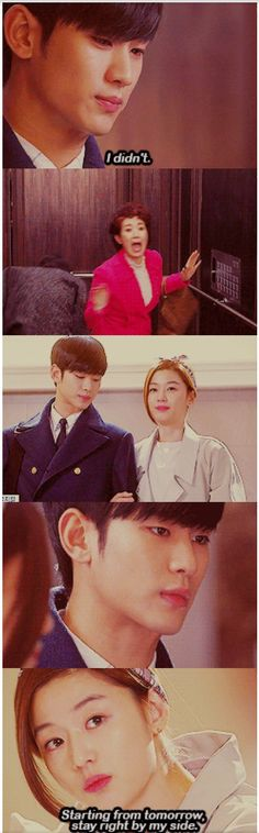 [Drama You Who Came From the Stars / My Love From Another Star ★ 별에서 온 그대 My Love From Another Star, Star K, Kdrama, Snow White, Poster, Handsome, Actresses, Songs, Model