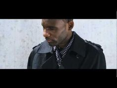 Wretch 32 ft Josh Kumra - 'Don't Go' (Official Video) Muse Music, Rap Music, Gospel Music, Soul Music, Wretch 32, British Rappers, Slow Songs, You Are My World, Travel Music