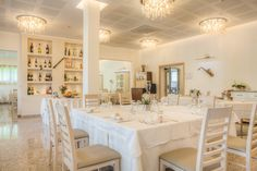Hotel Cesare - Savignano