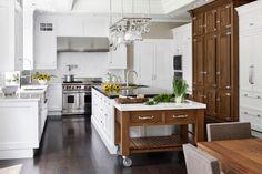 pawson kitchen - Google Search