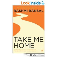 91 best must read kindle e books images on pinterest kindle books take me home the inspiring stories of 20 entrepreneurs from small town india with fandeluxe Choice Image
