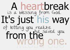 Heartbrake