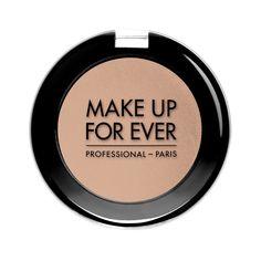 Jo Baker's favourite shade M-536 Mil Tea #artistshadow #makeupforever http://www.makeupforever.com/int/en-int/make-up/eyes/eye-shadow/artist-shadow-matte-finish?sku=6772