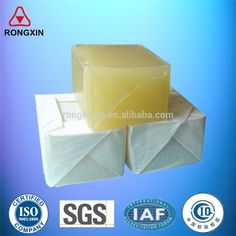 Check out this product on Alibaba.com APP Raw material glue for sanitary napkin baby adult diaper