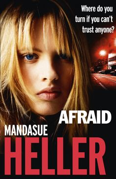 When fifteen-year-old Skye's mother finally does something so shocking that it can't be hushed up, the police turn her over to the social workers - and that's when the nightmare begins. No one will let her talk to her father; the woman who is supposed to be helping her dumps her in a terrifying 'home' that's more like a jail.
