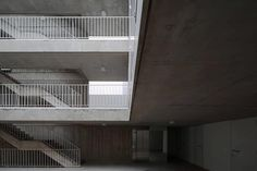 Edificio de viviendas 'Sucre 4444'