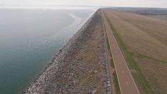 If the Fort Peck Dam in Glasgow, Montona, were to fail, it could be catastrophic for St. KSDK's Mike Bush and Rick Meyer traveled to Montana to get th. Big Sky Country, Country Roads, Fort Peck Dam, Glasgow, St Louis, Montana, World, Paper, Travel