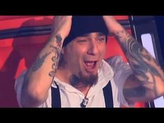 TOP 10 BEST The Voice auditions EVER IN THE HISTORY! 2015 - YouTube