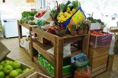 Price on application. Raw Furniture, Furniture Making, South Australia, Pallets, Shelving, Watermelon, Recycling, Fruit, Building