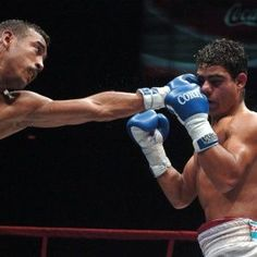 The Untold Story of International Sabotage Against Venezuelan Boxing Team | News | teleSUR English  ||   Get our newsletter delivered directly to your inbox I have already subscribed | Do not show this message again Boletines Your email has been successfully registered. Venezuela's boxing delegation usually shines in the Central American and Caribbean Games, but U.S-led sanctions denied…