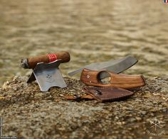 Steven Cigale — by the shore. It couldn't get any. Cigars And Whiskey, Pipes And Cigars, Cigar Gifts, Friction Folder, Cigar Accessories, Cigar Humidor, Cigar Room, Tac Gear, Metal Projects