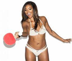 Gabrielle Union-Wade in-Esquire-magazine-January-February 2015
