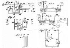 b805f0e7649 Grandes Inventores - Museo Virtual - Oficina Española de Patentes y Marcas