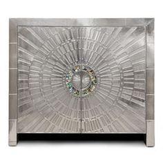 Jonathan Adler Dressers - Talitha Console Cabinet