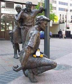 public art sculpture - Bing Images