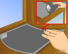 Build a Reptile Cage Step 4.jpg