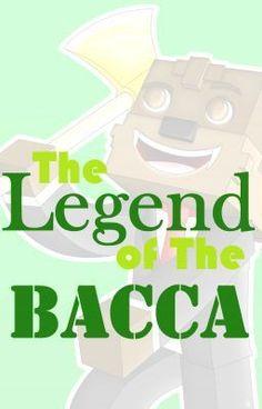 The Legend of The Bacca AsfJerome or Hacksource, and Bajancanadian The Friendlies Markiplier, Pewdiepie, Nick Laws, Disney Minecraft, Matthew Lush, Famous Youtubers, Joey Graceffa, Legend Of Zelda, Geeks