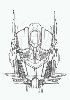 transformers__optimus_prime_by_letohatchee-d1c2ox5.jpg (400×570)