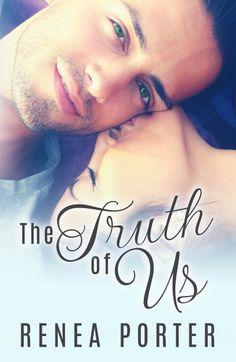 Exclusive instaFreebie - Claim a free copy of The Truth of Us  #romance #instaFreebie