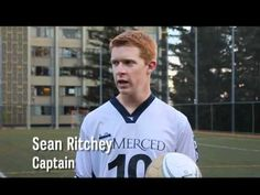 Why We Chose Senda Fair Trade: UC Merced Men's Soccer