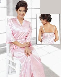 9e82179509 Buy Flourish 2 Pcs Nightwear - FL-545 Online in Karachi