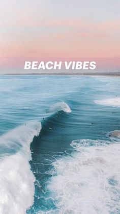 Simple Iphone Wallpaper, Ocean Wallpaper, Summer Wallpaper, Iphone Background Wallpaper, Coastal Pictures, Beach Pictures, Pretty Pictures, Aesthetic Backgrounds, Aesthetic Wallpapers