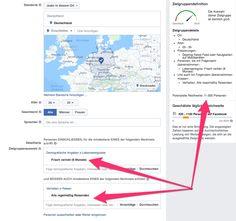 Du hast sicher schon bemerkt, dass Facebook sich wirklich Mühe dabei gibt dir immer die passenden Inhalte zu zeigen und mehr über dich weiß als manch anderer. Was dich erwartet: 1. So erstellst du deine erste Werbeanzeige 2. Der Facebook Pixel: Was ist eine Conversion & wie track' ich das? 3. Finde deine Zielgruppe 4. …