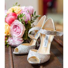 #IDOINCHOO -@weddingsbylaura