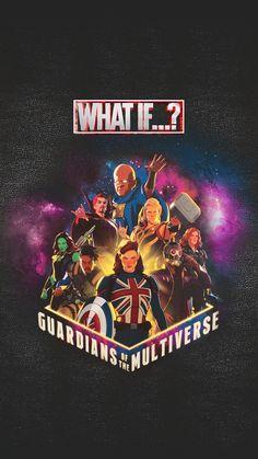 Marvel Comics Art, Marvel Films, Marvel Heroes, Captain Marvel, Marvel Avengers, Marvel Animation, Marvel Background, Marvel Images, Iron Man Avengers