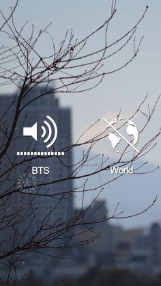 """Min Yoongi or Suga? Who am I talking to, please?"" Yoonmi… ""Min Yoongi or Suga? Who am I talking to, please? Bts Jungkook, Taehyung, Namjoon, Bts Lockscreen, Wallpaper World, K Wallpaper, Korea Wallpaper, Bts Laptop Wallpaper, Bts Wallpaper Lyrics"