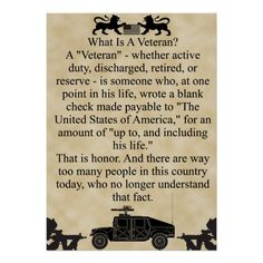 Both Veterans Day and Memorial Day grew organically out of other holidays that commemorated the end of wars. 11 honors a different, larger group of people than does Memorial Day. Military Spouse, Military Veterans, Military Life, Military Quotes, Military Humor, Military Service, Military Families, Military Pictures, Military Personnel
