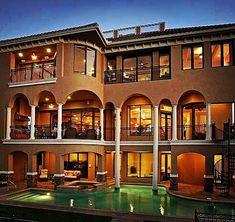 #dreamhome#villas#luxurylifestyle#property#luxuryhomes#artchitecture  #houses  #village #art#bosshomes#luxuryvilla#luxemaster#homedecor#millionair#luxurydecor#luxurylife#architecture#kuwait#egypt#igersworldwide#luxuryrealestate#abudhabi#bahrain#dubai#mansion#luxuryhome#doors#mansions#exterior - posted by luxuryhomes_decor https://www.instagram.com/luxuryhomes_decor - See more Luxury Real Estate photos from Local Realtors at https://LocalRealtors.com/stream