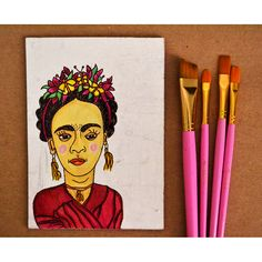 #lemurina #paravivirsoñando #arte #dibujo #agendas #libretas #ilustracion #illustration #encuadernacionartesanal #bookbinding #encuadernacion #art  #notebook #diary #hechoamano #handmade #draw #talentovenezolano #personalized #personalizado  #Frida #FridaKahlo #Kahlo