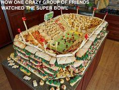superbowl, super bowl, snacks, buffet, man snacks, football snacks, football party food