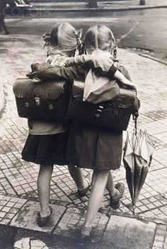 best friends, not BFF Best Friends Forever, My Best Friend, I Smile, Make Me Smile, Youre My Person, Jolie Photo, Friendship Quotes, Friendship Images, Girl Friendship