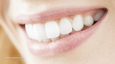Ozone-infused oil pulling: A revolution in oral health combining modern technology with ancient medicine