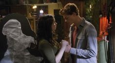 Switched at Birth: Emmett and Bay Roadblock Four - Daddy Drama Emmett Switched At Birth, Emmett And Bay, You Ruined Me, Bughead Riverdale, Love Always, Movies Showing, I Movie, The Fosters, Tv Shows