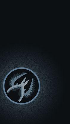 CS:GO iPhone wallpaper - Album on Imgur