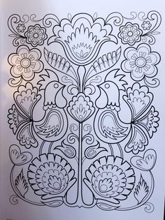 Amazon.com: Don't Worry, Be Happy Coloring Book Treasury: Color Your Way To A Calm, Positive Mood (Coloring Collection) (0499995175082): Thaneeya McArdle: Books