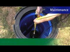 Systémy do záhrady « DAKSYS, s.r.o. – Využitie dažďovej vody